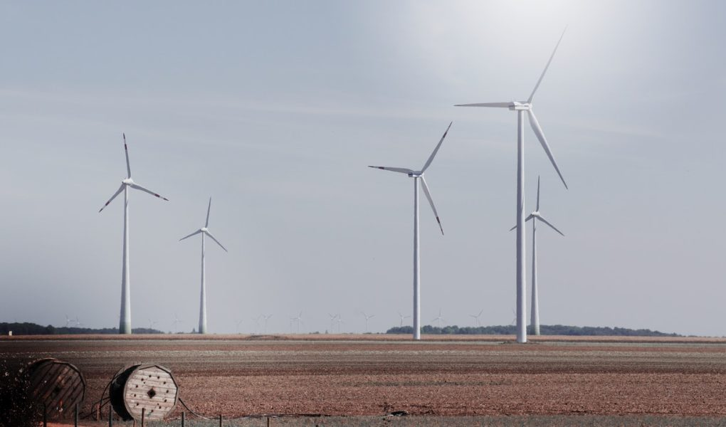 Read this article to learn all about green energy